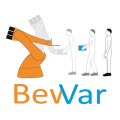 Research Project BewVar - Investigation of human motion variance