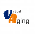 Research Project VirtualAging