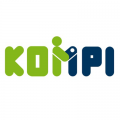 Research Project - Tasks-based, digital planning of collaborative assembly systems and integration into variable production scenarios (KoMPI)