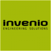 ema-Partner invenio Virtual Technologies GmbH